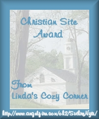 christiansiteaward.jpg