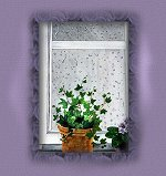 rainydaytopsmall.jpg