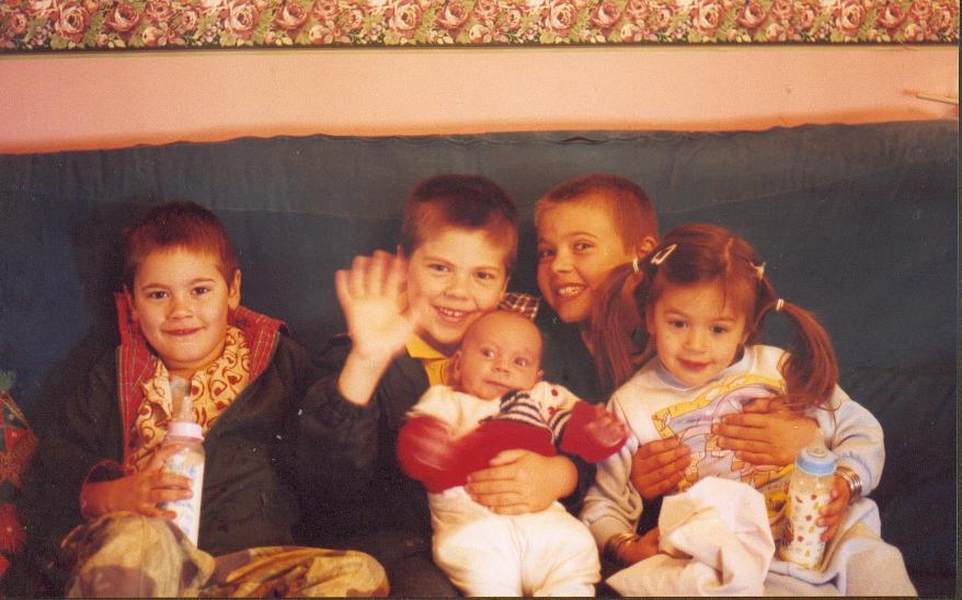 robfamily.jpg